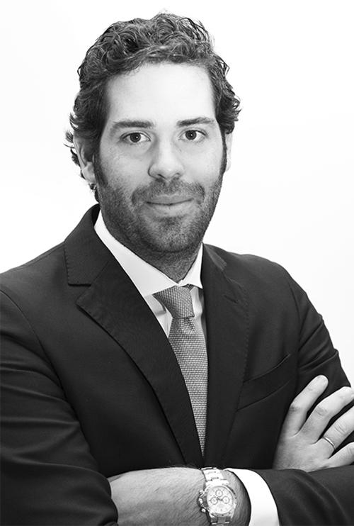 Jorge Bartolomé Dobarro