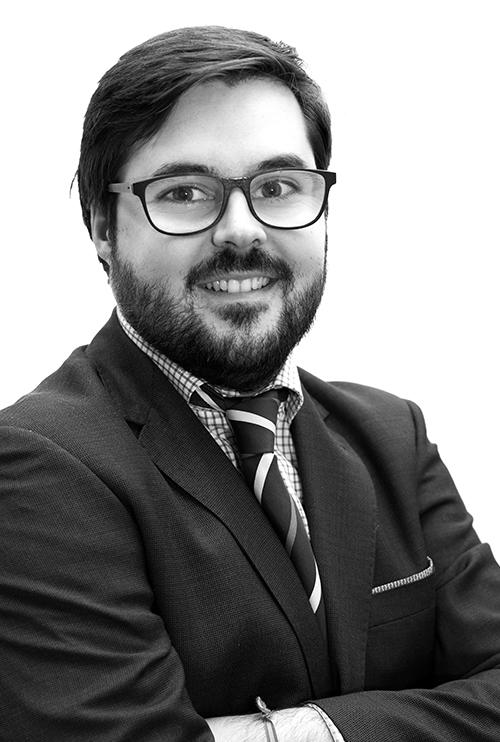 Pablo Elízaga Puig