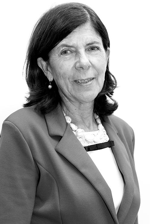 Pilar Viñuela García