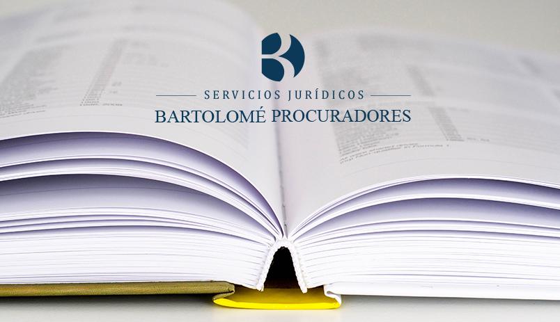 DIRECTORIO DE PARTIDOS JUDICIALES DE LA COMUNIDAD DE MADRID