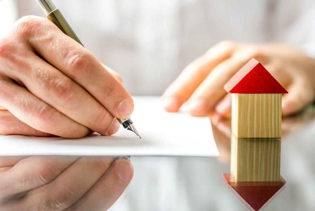Ejecuciones hipotecarias TJUE
