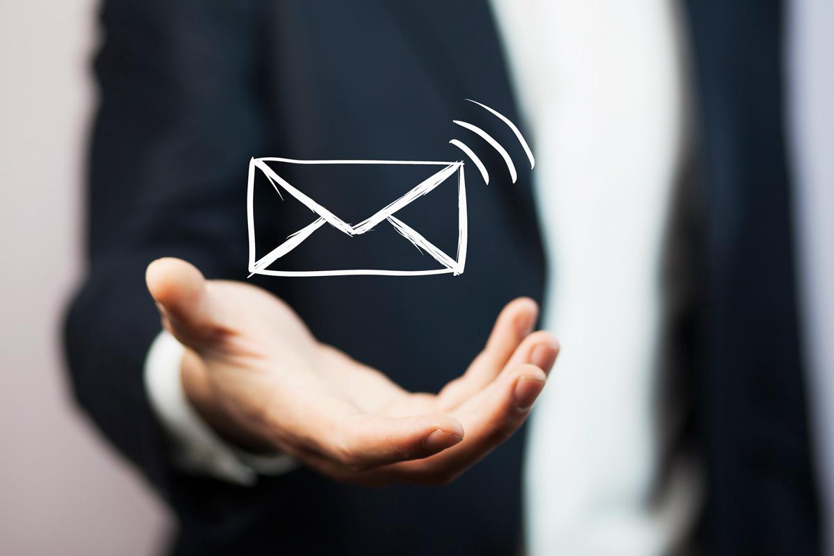 Actos Comunicacion Procurador