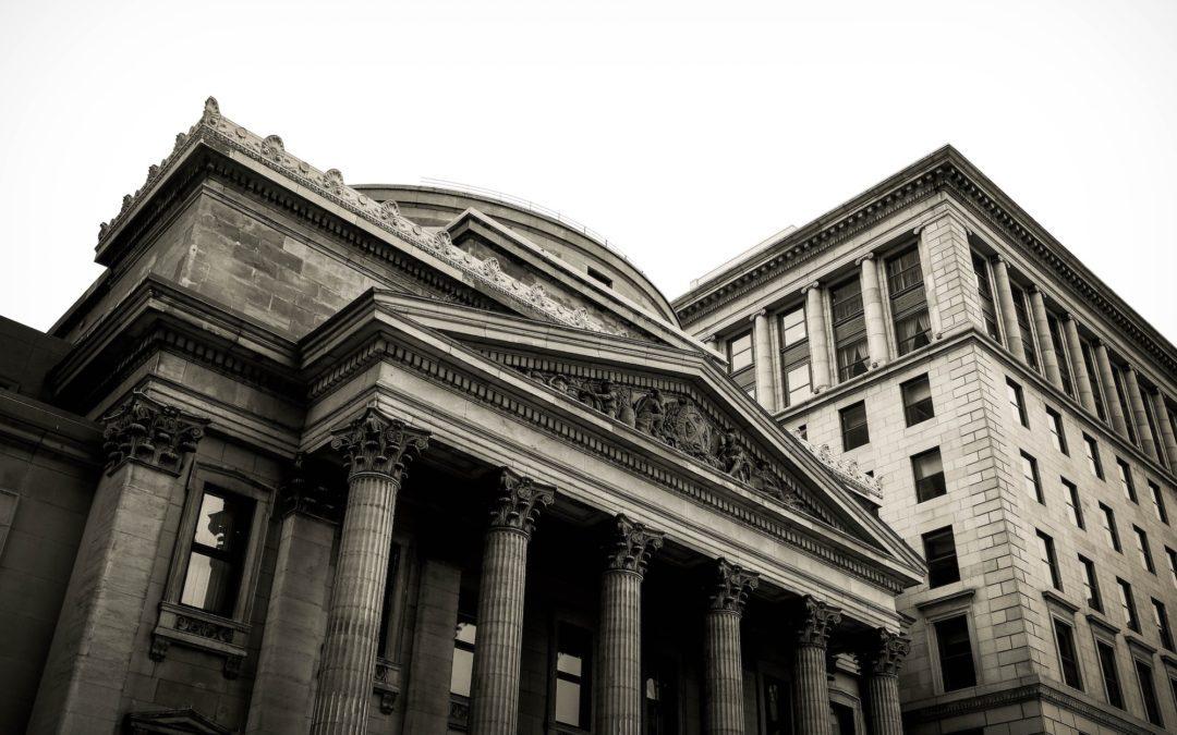 Novedosa sentencia delTribunal Supremo sobre el Impuesto en la constitución de hipotecas